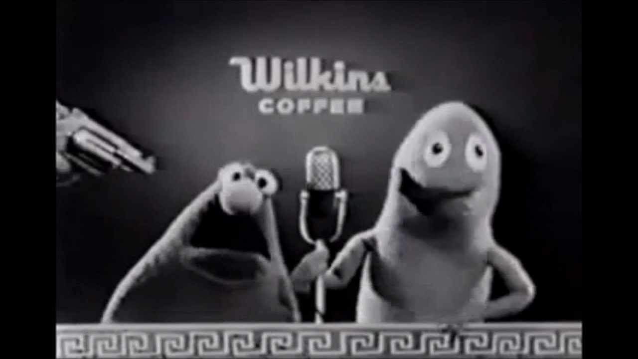 Wilkins Coffee Gif