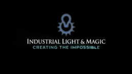 ILM Creating The Impossible