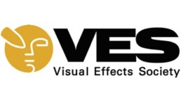 Visual Effects Society Demo Material Guidelines