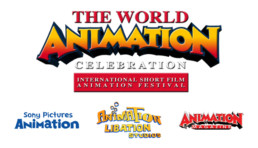 Tickets available now for The World Animation Celebration 2015