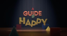 A Guide To Happy