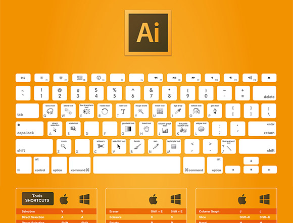 Infographic tutorial illustrator cs3 keygen mac