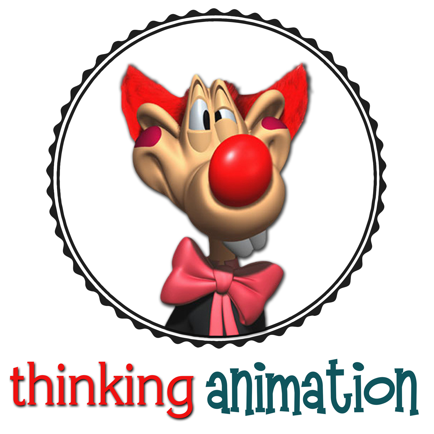 Cover Letter Advice – Thinking Animation